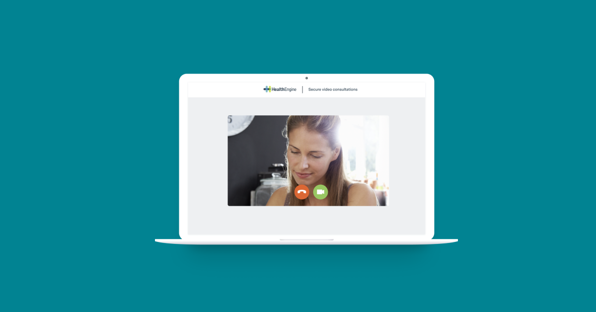 How Telehealth works for your practice and patients