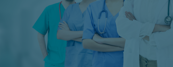 My Care Team™: Your Key To Continuity of Care