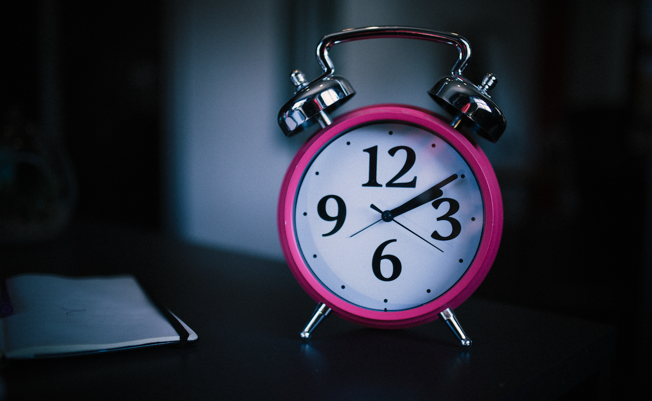 Appointment Reminders Just Got Twice as Good | HealthEngine