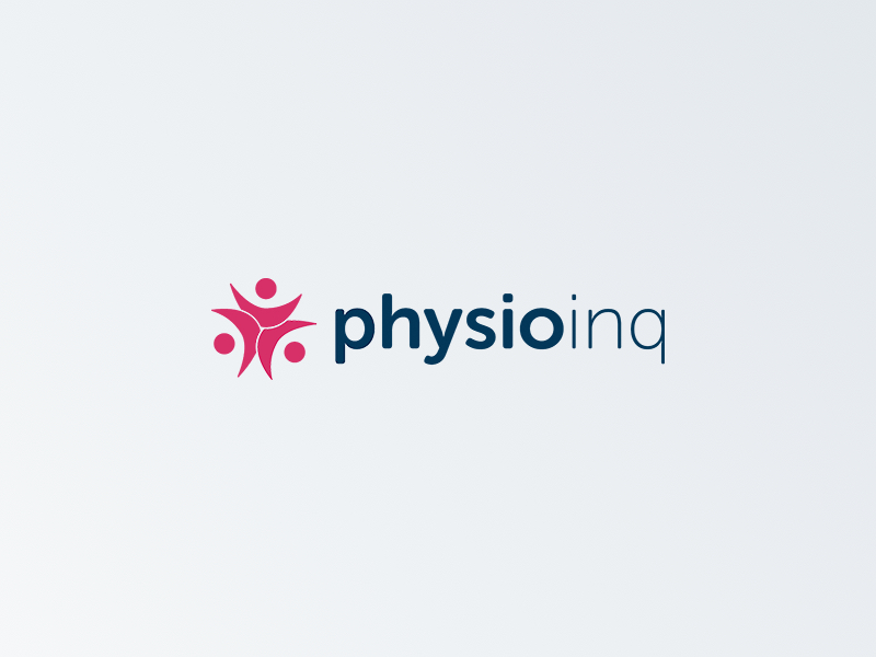 Physioinq logo